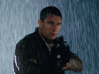 Jack Reacher Polish Trailer 6 Subtitled