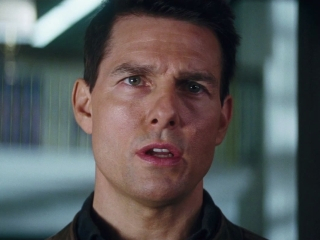 Jack Reacher German Trailer 6