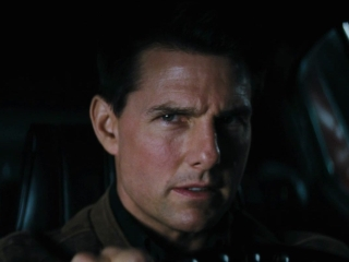 Jack Reacher Uk Trailer 6