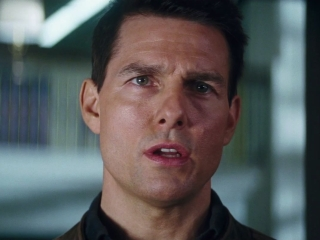 Jack Reacher Ukrainian Trailer 6