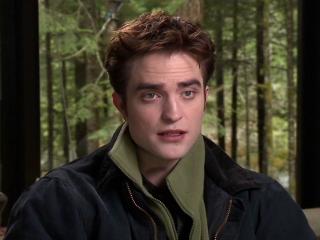 The Twilight Saga Breaking Dawn-part 2 Robert Pattinson - The Twilight Saga Breaking Dawn Part 2 - Flixster Video