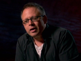 The Twilight Saga Breaking Dawn-part 2 Bill Condon