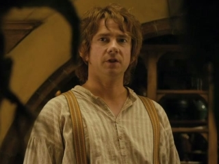 The Hobbit An Unexpected Journey Uk 30 Second Tv Spot