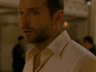Silver Linings Playbook Proper Dosage Spot