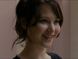 Silver Linings Playbook Cutdown Review Spot