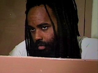 Long Distance Revolutionary A Journey With Mumia Abu-jamal