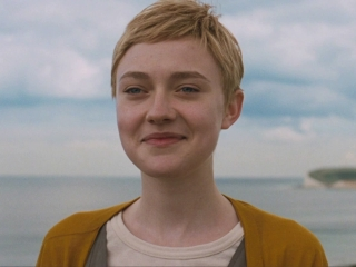 Now Is Good Us