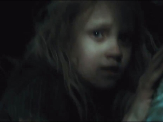 Les Miserables International Trailer