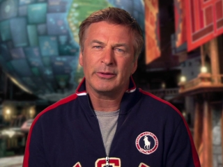 Rise Of The Guardians Alec Baldwin On His Character North