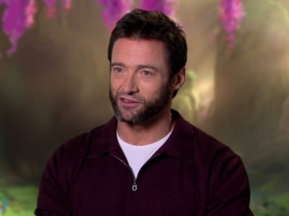 Rise Of The Guardians Hugh Jackman On The Premise Of The Film