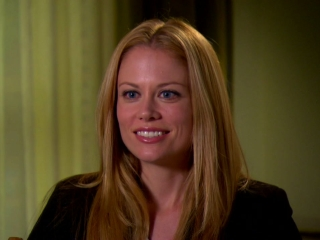 claire coffee grimm