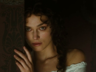 Anna Karenina German Trailer 1