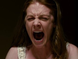 The Last Exorcism Part II Trailer 1