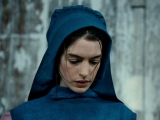 Les Miserables I Dreamed A Dream Tv Spot