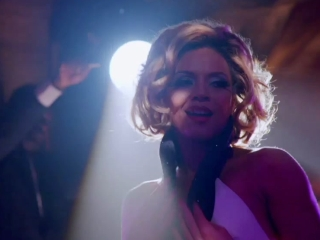 Sparkle Close Your Eyes Tv Spot