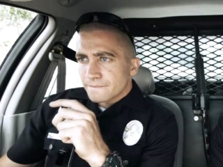 End Of Watch Uk Tv Spot