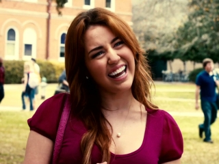 So Undercover Clip 2 Uk