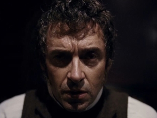 Les Miserables Original Song Featurette