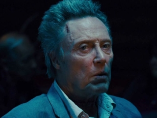 Seven Psychopaths: Stalken Walken (Featurette)