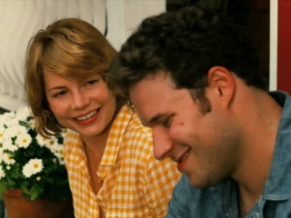 Take This Waltz Uk Dvdblu-ray Spot