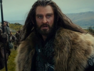 The Hobbit An Unexpected Journey Tween Family Adventure Tv Spot