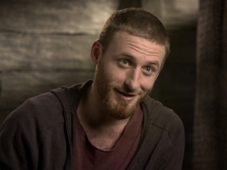 The Hobbit An Unexpected Journey Dean Ogorman Is Fili