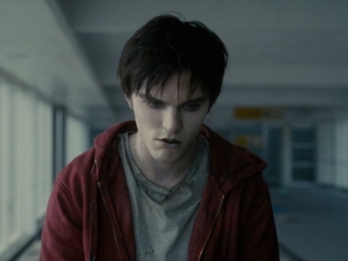 Warm Bodies Uk Trailer 2