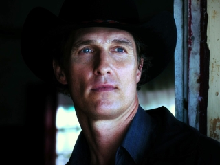 Killer Joe Red Band Trailer