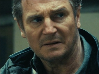 Taken 2 Clip 3 German
