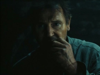 Taken 2 Clip 8 German