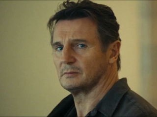 Taken 2 Clip 5 German