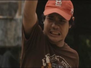 Bangkok Kung Fu US Trailer