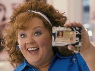 identity thief 2013 rotten tomatoes