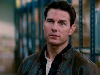Jack Reacher Hero Sound 30 Second Tv Spot