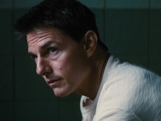 Jack Reacher Youre Working For Me