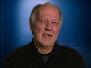 Jack Reacher Werner Herzog On His Previous Experience As An Actor