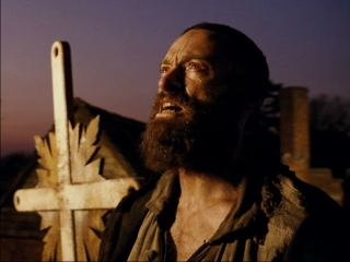 Les Miserables Hugh Jackman Is Jean Valjean Featurette