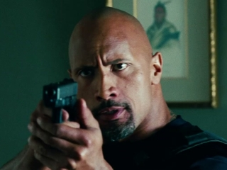 Gi Joe Retaliation Swedish Trailer 14 Subtitled