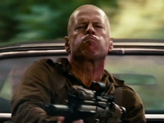 Gi Joe Retaliation Latvianrussian Trailer 14 Dual-subtitled