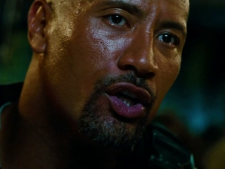 Gi Joe Retaliation Russian Trailer 14