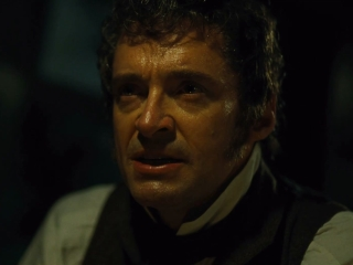 Les Miserables Clip 3 Spanish