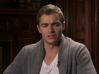 Warm Bodies Dave Franco On The Uniqueness Of The Film - Warm Bodies - Flixster Video