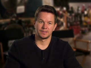 Broken City Mark Wahlberg On What Attracted Him To The Project