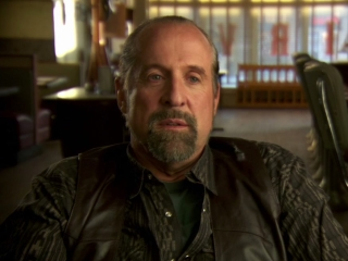 The Last Stand Peter Stormare On What Got Him Interested In The Film