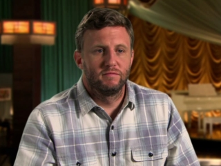 Gangster Squad Ruben Fleischer On The Story