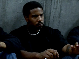 Fruitvale Station Trailer 1