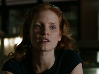 Zero Dark Thirty Cia Featurette
