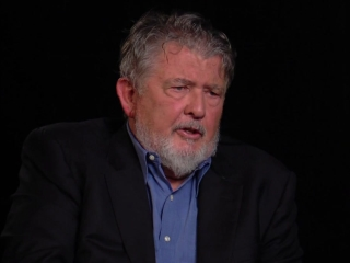Bullet To The Head Walter Hill On His Take On The Project
