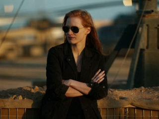 Zero Dark Thirty The Meaning Of Zero Dark Thirty Featurette