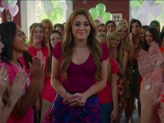 So Undercover Welcome